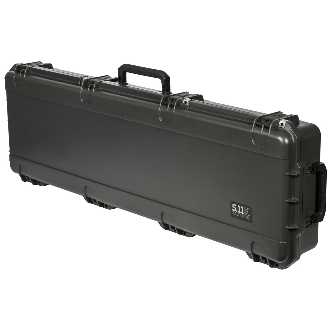 Hard Case 50 Foam