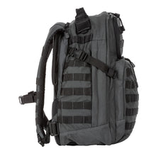 RUSH24™ Backpack 37L