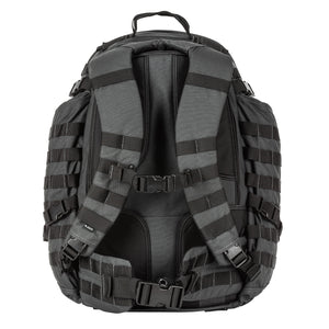 RUSH72™ Backpack 55L