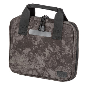 GEO7 SINGLE PISTOL CASE