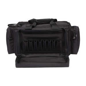 Range Ready™ Bag
