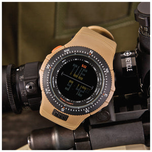Field Ops Watch