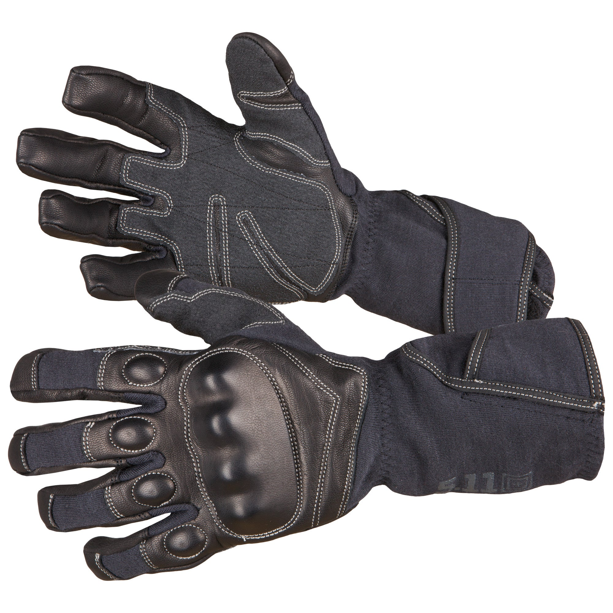 XPRT HARD TIME GLOVE