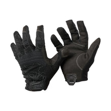 Competition Shooting Glove