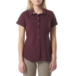 Women's Freedom Flex Shirt