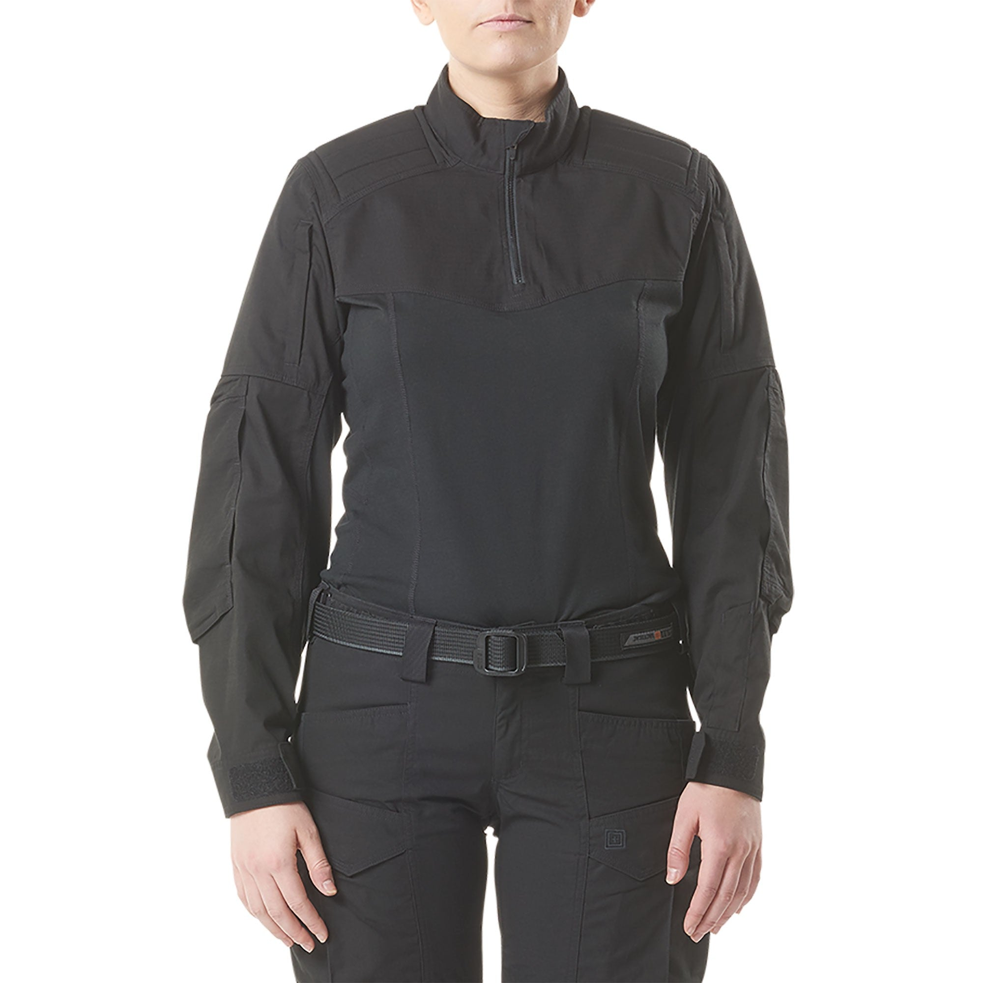 Women's XPRT® Rapid Shirt