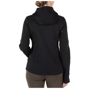 EMMA FULL ZIP