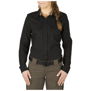 Women's Spitfire Shooting Shirt