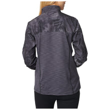 Women's Kryptek Rapid Half Zip