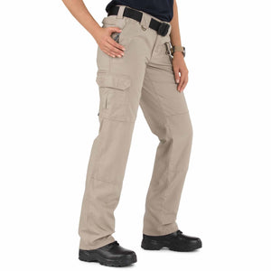 Women's 5.11 Tactical® Pant
