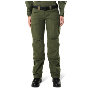 Women's XPRT® Tactical Pant