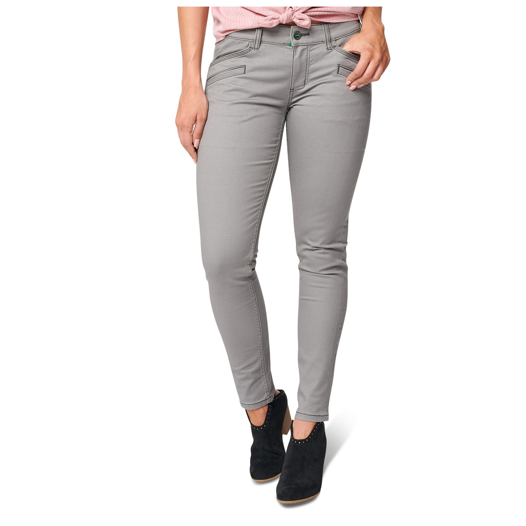 Women's Defender-Flex Slim Pants