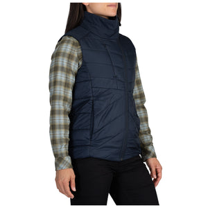 Women's Peninsula Insulator Vest