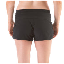 5.11 Recon® Merisa Short