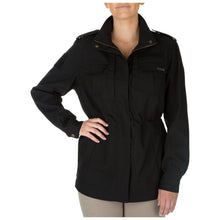 Women's TACLITE® M-65 Jacket