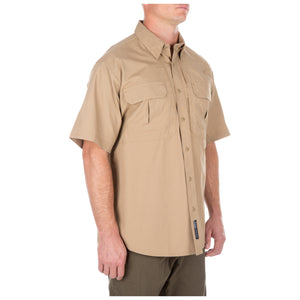 5.11 Tactical® Short Sleeve Shirt