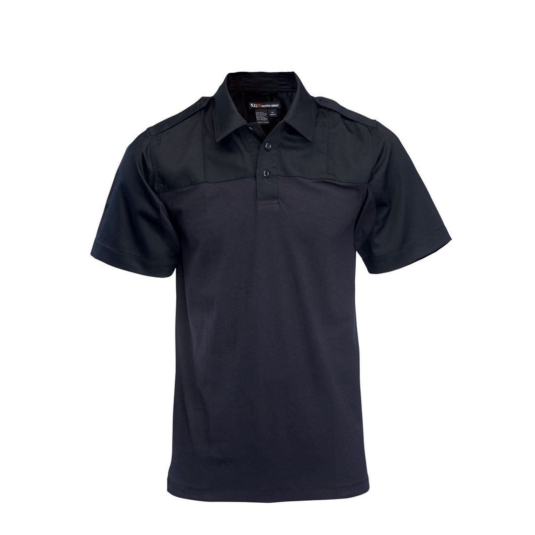 Rapid PDU® Short Sleeve Shirt