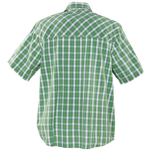 Double Flex Covert Short Sleeve Shirt