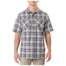 Slipstream Covert Shirt