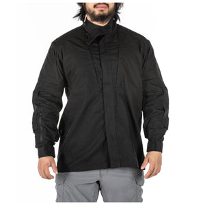 XPRT® Tactical Long Sleeve Shirt
