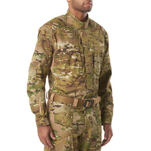 XPRT® MultiCam® Tactical Shirt