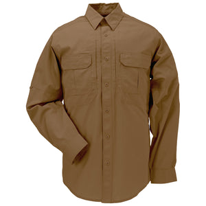 Taclite® Pro Long Sleeve Shirt