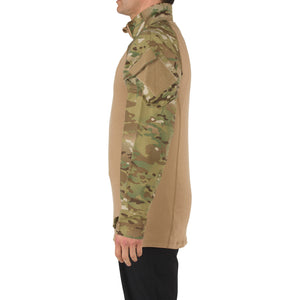 MultiCam® TDU® Rapid Assault Shirt