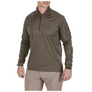 WATER PROOF RAPID OPS SHIRT