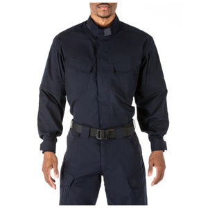 5.11 Stryke™ TDU® Long Sleeve Shirt