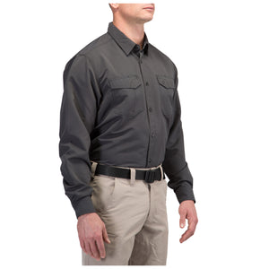 FAST-TAC® LONG SLEEVE SHIRT
