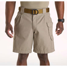 5.11 Tactical® Short