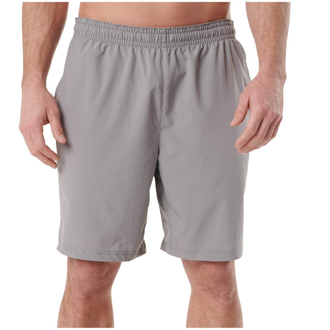 FORGE SHORT
