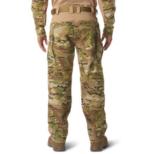 XPRT® MultiCam® Tactical Pant