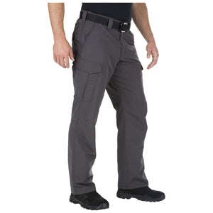 Fast-Tac™ Cargo Pant