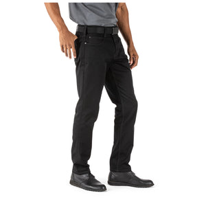 Defender-Flex Slim Pants