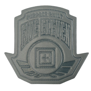 Wing Shot Patch