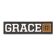 Grace Patch