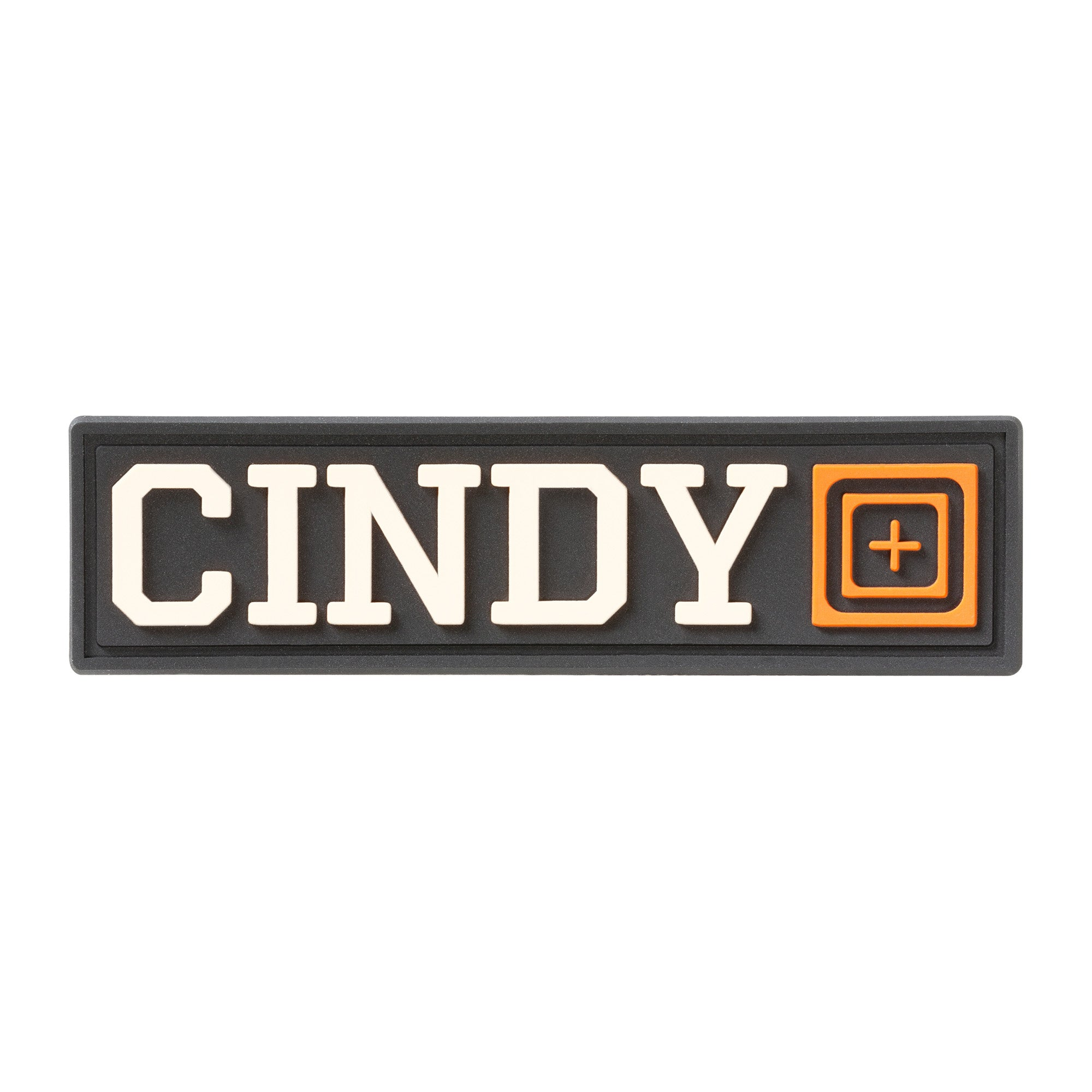 Cindy Patch