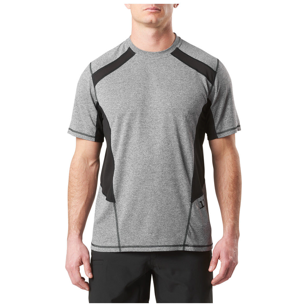5.11 RECON® Exert Performance Top