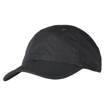 FAST-TAC UNIFORM HAT