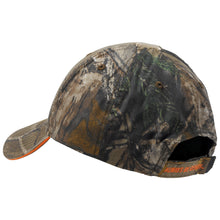 Realtree X- TRA® Adjustable Cap