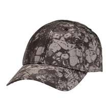 Geo7 Uniform Hat