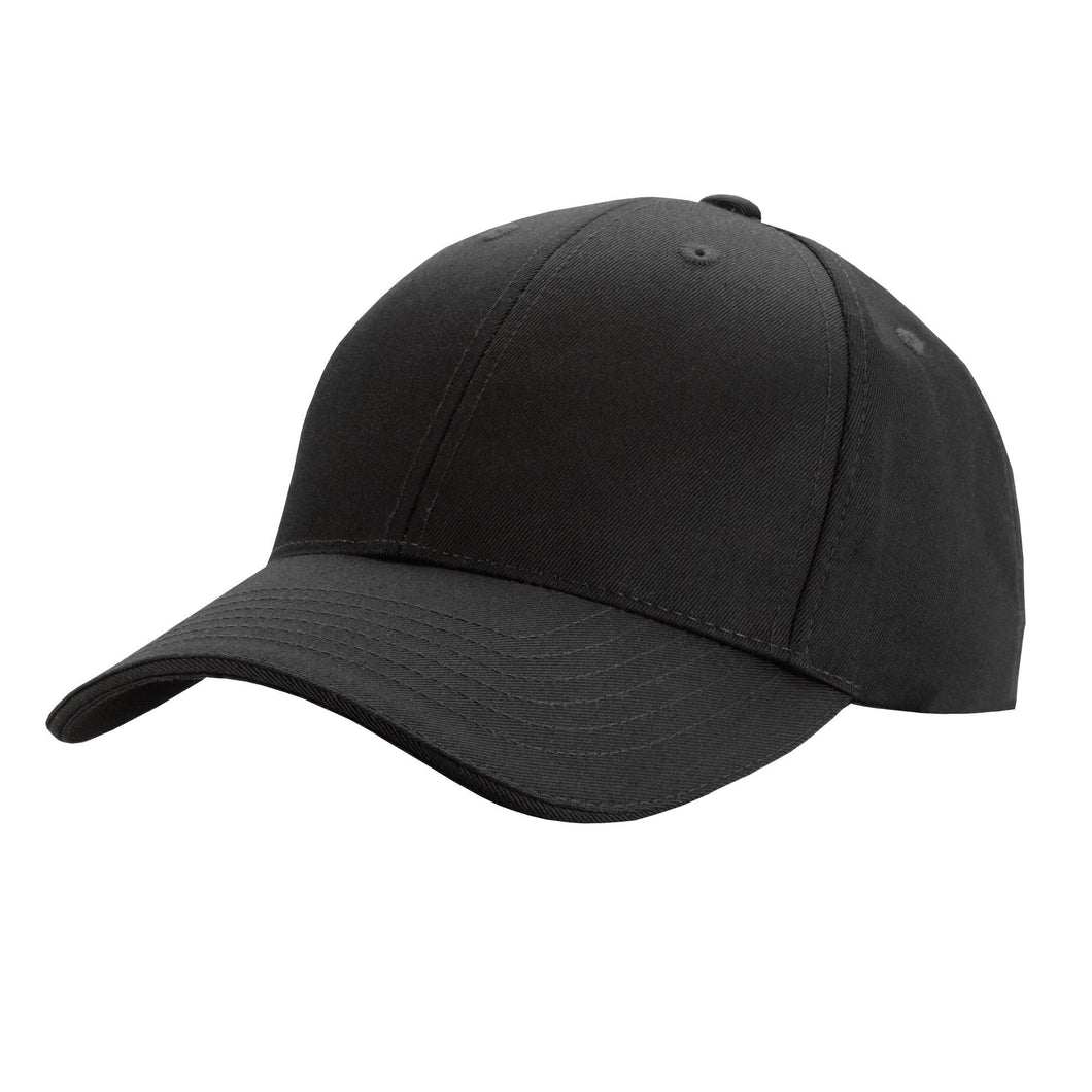 ADJUSTABLE UNIFORM HAT