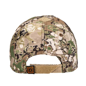 GEO7 Flag Bearer Cap