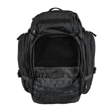 RUSH USA 3 DAY PACK 55L