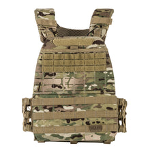 Multicam Tactec® Plate Carrier