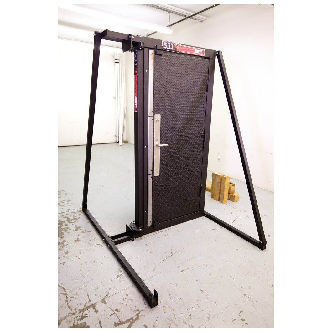 MultiPurpose Training Door Multi