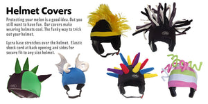 helmet_covers