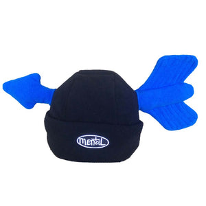 Arrow Head Hat - Youth - mentalgear.com