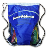 Make-A-Mental™ Beanie (FULL KIT) - mentalgear.com